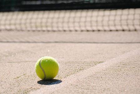 tenis-wydarzenia-img